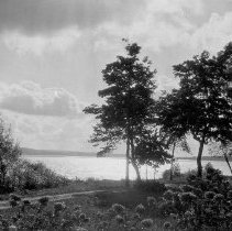 Image of The Lakefront - Unknown
