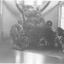 Image of Memorial Wreaths - Unknown