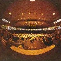 Image of Chautauqua Symphony Orchestra - Ben Spiegel