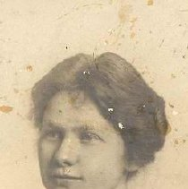 Image of Frances Norton Tracy - Unknown