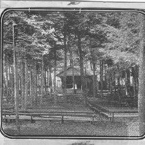 Image of Miller Park - Unknown
