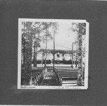 Image of Auditorium - Unknown