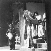 Image of John McCrae, Opera performer - Unknown