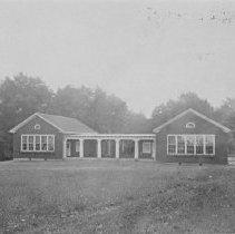 Image of Children's School - Unknown