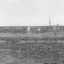 Image of Chautauqua Golf Course - Unknown