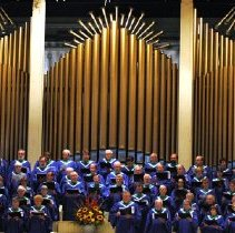 Image of Sacred Song Service - Roehrig, Michele