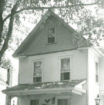 Image of 8 Judson Ave.