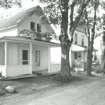 Image of 10 Judson Ave.