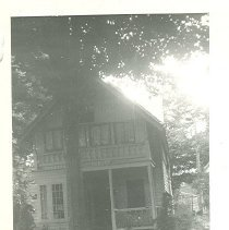 Image of 12 Judson Ave. Original 1940