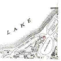 Image of 1 North Lake Dr.