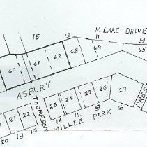 Image of 15 North Lake Dr.