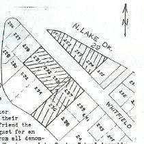 Image of 29 North Lake Dr.
