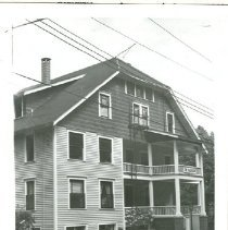 Image of 32 North Lake Dr.