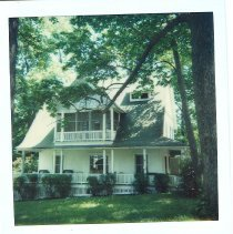 Image of 7 Harris Ave.  06/13/1984
