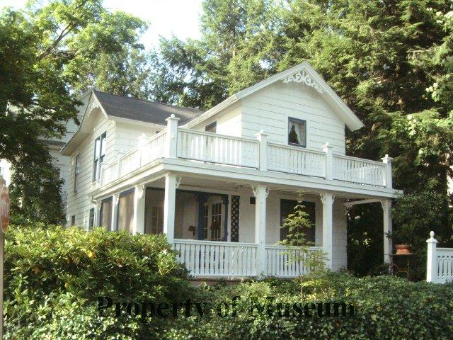 Property Taxes Chautauqua County Ny