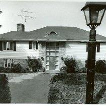 Image of 68 North Lake Dr.