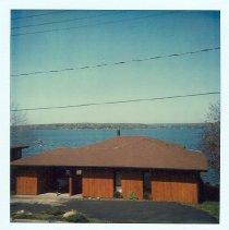 Image of 70 North Lake Dr.