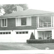 Image of 73 North Lake Dr.