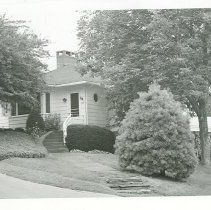 Image of 79 North Lake Dr.
