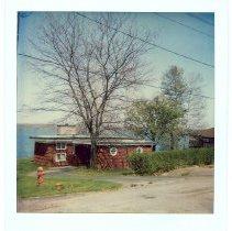 Image of 84 North Lake Dr. May 1983