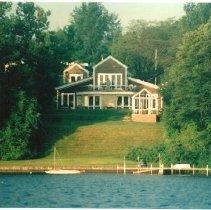 Image of 84 North Lake Dr. 1993