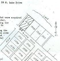 Image of 84 North Lake Dr.