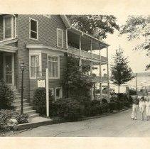 Image of 22 South Lake Dr.