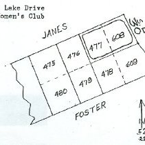 Image of 30 South Lake Dr.