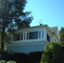 Image of Property Record of 50 South Lake Drive -