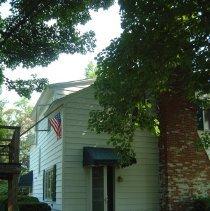 Image of 14 Longfellow Ave.