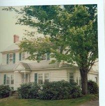 Image of 15 Longfellow Ave.