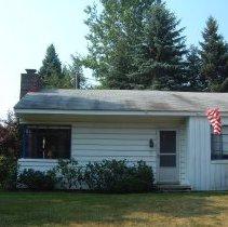 Image of Property Record of 23 Longfellow Avenue -