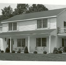 Image of 24 Longfellow Ave.