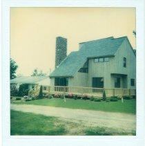 Image of 25 Longfellow Ave. June 1985