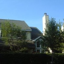 Image of Property Record of 27 to 33 Longfellow Avenue - Unit 2E -