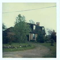 Image of 22 Lowell Ave. 1983