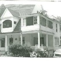 Image of 8 McClintock Ave.