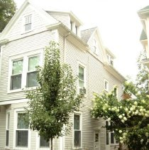 Image of Property Record of 11 McClintock Avenue -
