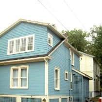 Image of Property Record of 12 McClintock Avenue -