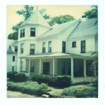 Image of 17 McClintock Ave.   June 1985