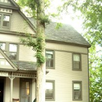 Image of Property Record of 20 McClintock Avenue -