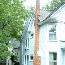 Image of 6 Merrill Ave.