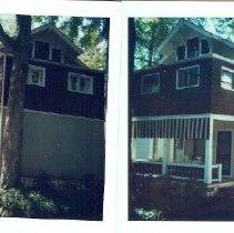 Image of 7 Merrill Ave. June 1985