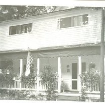 Image of 10 Merrill Ave.