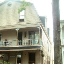 Image of 28 Miller Ave.