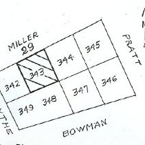Image of 29 Miller Ave.