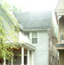 Image of 30 Miller Ave.
