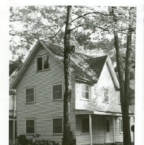 Image of 31 Miller Ave.