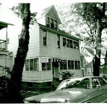 Image of 32 Miller Ave.