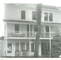 Image of 34 Miller Ave.